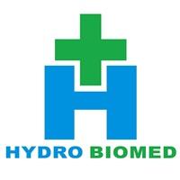 氫活科技有限公司Logo