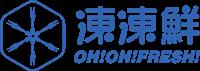 凍凍鮮食品有限公司Logo