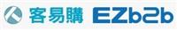 科益國際股份有限公司Logo