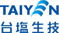佩芙堤股份有限公司Logo