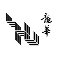 龍華科技大學Logo
