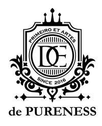 玉昇國際股份有限公司Logo