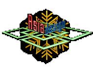 亞設室內設計工程Logo