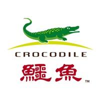 中台興化學工業股份有限公司Logo