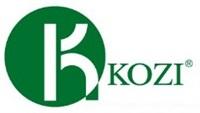 綋宜實業有限公司Logo