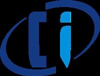川捷企業社Logo