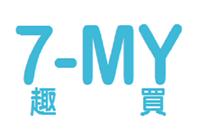 趣買電商科技股份有限公司Logo