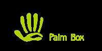 掌櫃智慧生活有限公司Logo