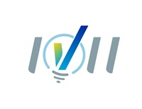 創四七科技有限公司Logo