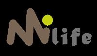 米騎生活股份有限公司Logo