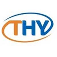 宏洋精密工業有限公司Logo