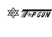大地經緯有限公司Logo