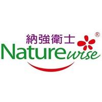 東揚生物科技有限公司Logo