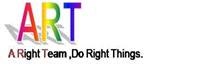 亞瑞鼎科技有限公司Logo