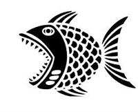 翔泰服飾開發有限公司Logo