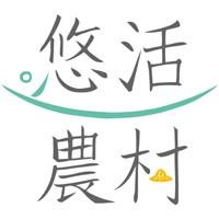 悠活遊戲整合行銷股份有限公司Logo