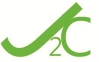 創言電子有限公司Logo