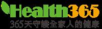 森宏生技股份有限公司Logo