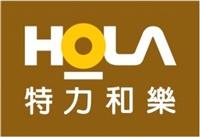 特力和樂股份有限公司Logo