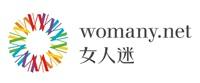 五渥米股份有限公司Logo
