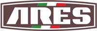 兆慧國際有限公司Logo