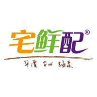 上品國際流通股份有限公司Logo