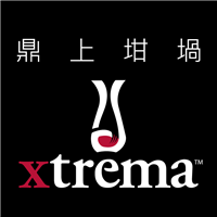 鼎上坩堝有限公司Logo