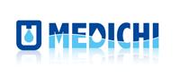 台優水國際股份有限公司Logo