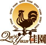 歌珊地有限公司Logo