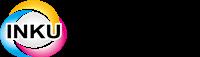 鑫德科技股份有限公司Logo