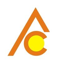 朝日中部有限公司Logo