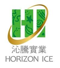 沁騰實業有限公司Logo