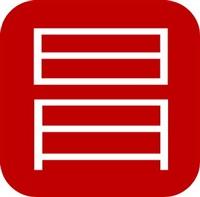 泰昌聯合機械有限公司Logo