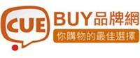 新立方社群股份有限公司Logo