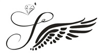 潔羽國際有限公司Logo