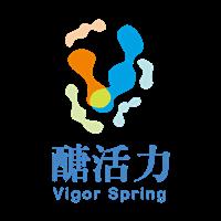 宏潤生物科技股份有限公司Logo