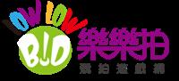 懋騰數位創意行銷股份有限公司Logo