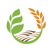 台灣有機事業股份有限公司Logo