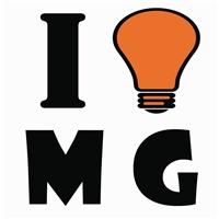 艾美居實業有限公司Logo