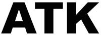 艾迪克國際股份有限公司Logo
