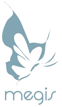 釧錡貿易有限公司Logo