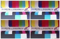裕昇國際娛樂整合行銷有限公司Logo