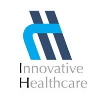 創健國際有限公司Logo