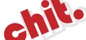 晟鴻國際貿易有限公司Logo