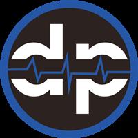 欣悅科技股份有限公司Logo