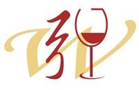 引久企業有限公司Logo