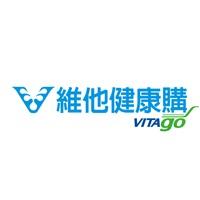 源穎生技股份有限公司Logo