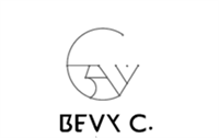 詩迪奧綺國際有限公司Logo