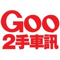 台灣寶路多股份有限公司Logo