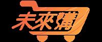 路亞達國際貿易股份有限公司Logo